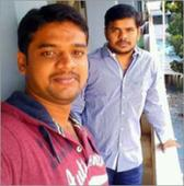 Shocked over friend's death in accident, youth comm ..