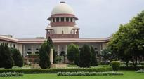 2008 Malegaon blast case: SC adjourns hearing in petition demanding fair trial in blast case