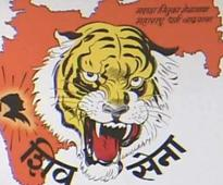 Preamble controversy: RSS distances itself from Shiv Sena's demand
