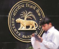 PNB scam fallout: Exporters say banning LoUs no solution to banking mess