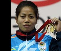 CWG 2014: Impressive India starts with 7 medals in Glasgow