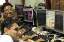 Sensex moves past 26,000 as buying gathers steam
