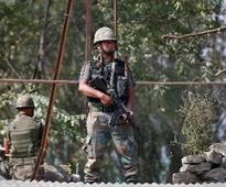 Govt braces for Pak retaliation, ups vigil