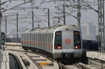 Budget 2015: Delhi Metro fund allocation gets 22% hike