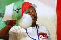 Burundi ruling party nominates president for third term, risking unrest