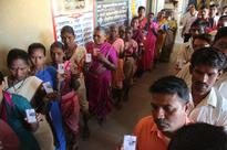 Volatile middle class key to 2014 elections