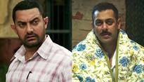 Think Dangal and Sultan maybe similiar? Let us prove you wrong