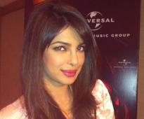 Priyanka Chopra: I Went on a Crash Diet For Dil Dhadakne Do