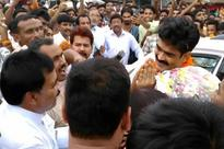 Supreme Court defers hearing of plea against Shahabuddin's bail till Wednesday