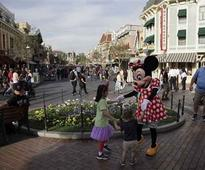 Measles outbreak that began at Disneyland grows to 87 cases