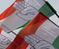 Congress wins Chitrakoot Assembly by-poll in MP