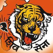Shiv Sena revives student wing Bharatiya Vidyarthi Sena