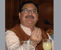 Delhi polio case rare, medicine generated: Health ministry