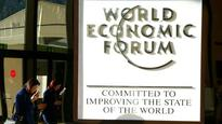 India ranks 103 out of 130 nations in Global Human Capital Index: World Economic Forum