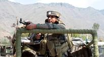 Western Sector: Military units on heightened alert post surgical strikes in Pakistan
