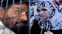 SP leader Farooq Ghosi demands RS berth for Yakub Memon's widow, gets suspended
