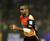 IPL 8 Preview: Sunrisers hope to continue winning against struggling Mumbai Indians