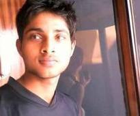 #RIP Ankit Keshri: Cricket and fatal on-field injuries