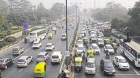 SC to hear pleas against ban on high-end diesel cars in Delhi