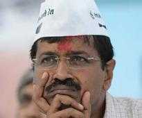 Delhi: Arvind Kejriwal to Address Auto Drivers Today