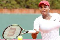 Fed Cup Round-up: Williams overcomes Errani; Petkovic cuts Russia's lead