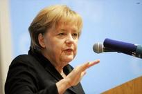 Markets are concerned EU no longer governable after Brexit: Angela Merkel