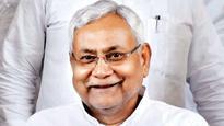 JD(U) return to help NDA in other states