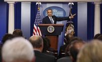 Obama does not consider Sony hack an act of war - CNN interview