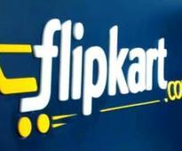 Flipkart gets Police notice over sale of stolen mobiles