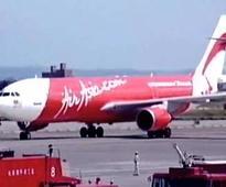 AirAsia Trials Free On-board WiFi Service