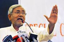 JD-U, RJD and Cong reach agreement for Bihar bypoll