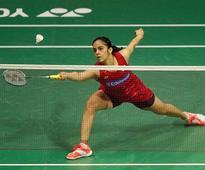 Prannoy, Saina Nehwal, Kidambi Srikanth reach Denmark Open quarter finals