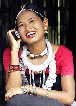 Vodafone, Airtel win spectrum; Govt gets Rs 61,162 cr