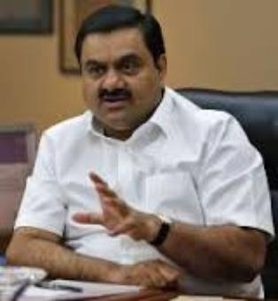 Adani's Oz coal mine project cleared, company welcomes decision