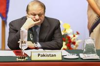 Pakistan, two others demands greater role for China in Saarc