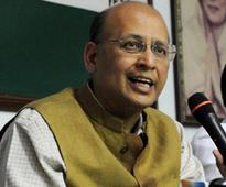BJP leaders distrust Modi, how can India trust him, asks Congress