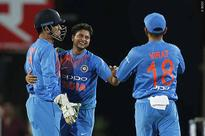 Kuldeep, Bumrah give India winning start