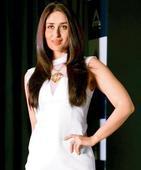 Ex-flames Shahid and Kareena to meet again?