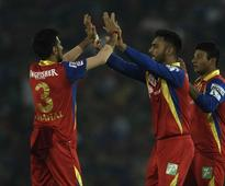 Shreyas Iyer to Chahal: Youngsters Who Took IPL 2015 by Storm