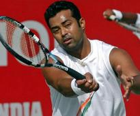 Leander Paes confirms presence at first ATP Challenger in India in nearly 20 years