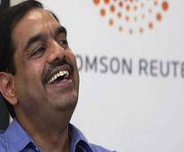 AAP fields ex-Infosys honcho in Bangalore