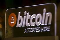 Bitcoin flounders as regulatory worries bite