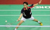 Commonwealth Games 2014: India bulldoze Ghana 5-0 in mixed team