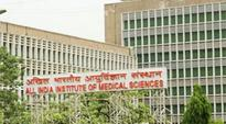 Live rat found in sealed bread pack, AIIMS debars company