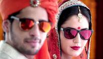 Baar Baar Dekhos Kala Chashma has Katrina Kaif, Sidharth Malhotra & 2 stars you missed!