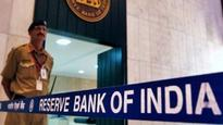 RBI imposes Rs 5L fine on 16 banks for violation of norms