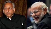 Mani Shankar Aiyar is a BJP mole in Congress: Twitter reacts to to his 'neech' comment against PM Modi