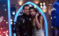 In pics: How Gauhar Khan won 'Bigg Boss 7'