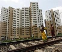 GIC's fund expansion drive: To inject Rs 1,900 cr in a JV with DLF