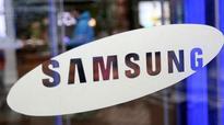 Samsung Galaxy C9 6GB RAM spotted on Geekbench